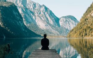 Benedictijnse tijd: het nu anders beleven